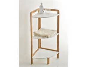 Etagere Ikea Salle De Bain #1: Etagere-d-angle-pour-petite-salle-de-bains.jpg