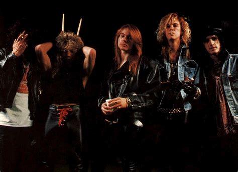 Guns N Roses by Dvd S Guns N Roses