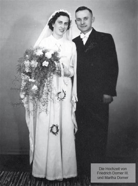 Hochzeit 60er Jahre by Dorner24 De Der Onlineshop Der Friedrich Dorner Gmbh