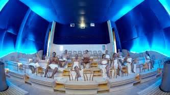 kibo schwimmbad saunen thermen badewelt euskirchen