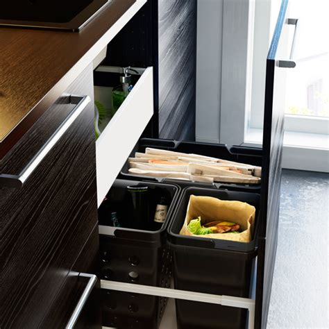 ikea uk kitchen storage stylish storage ideas for kitchens