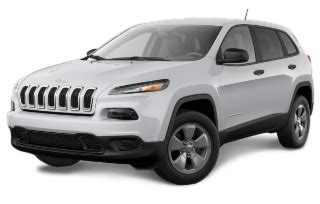 ontario chrysler jeep ontario chrysler jeep dodge ram opening hours 5280
