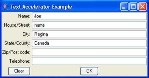 java swing textbox auto complete textfield textfield 171 swing jfc 171 java