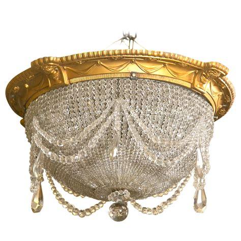 chandeliers nyc antique chandeliers nyc antique furniture