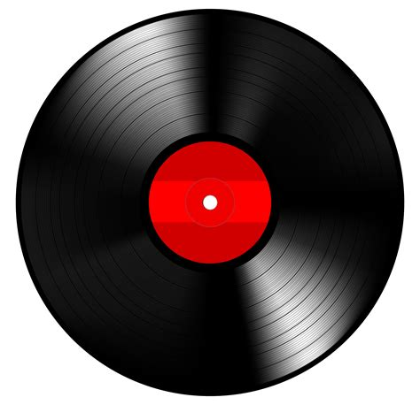 How To Search Records For Free Vinyl Record Vector