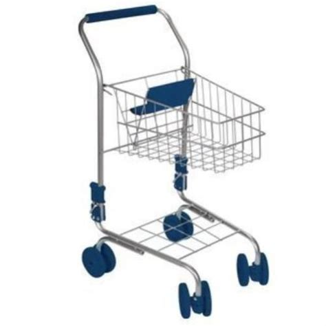 kid shopping cart toysmith grocery store shopping cart pretend