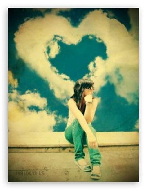 wallpaper girl love girls in love wallpapers www pixshark com images