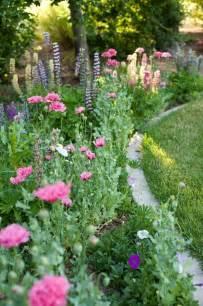 cottage garden flower mix garden design ideas pinterest