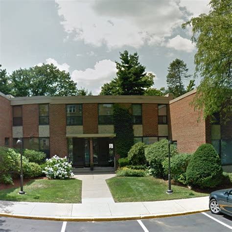 Apartments For Rent In Jamaica Plain Boston Ma Perkins Square Jamaica Plain Ma Apartments For Rent