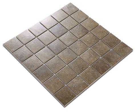 ingrosso piastrelle acquista all ingrosso mattonelle rustiche da