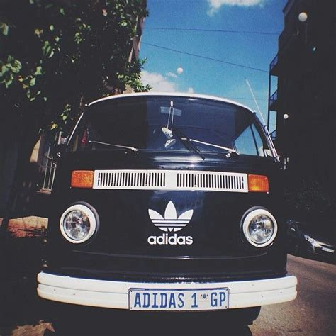 Sepatu Adidas Stan Smith Doff 59 137 best images about i adidas on boombox