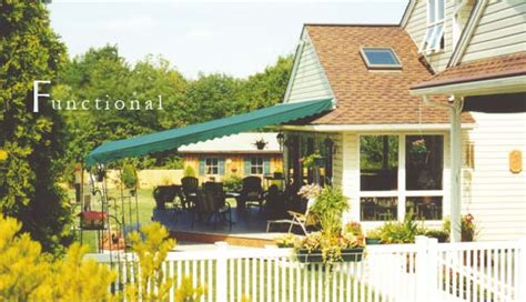 Perfecta Awnings by Awning Perfecta Awnings