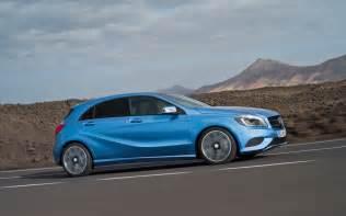 2013 mercedes a class new cars reviews