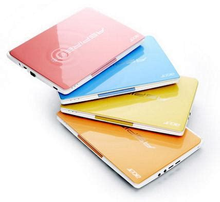 Hardisk Acer Aspire One Happy drivers acer aspire one happy 2