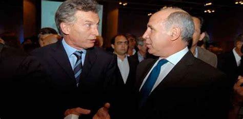 corte suprema europea corte suprema argentina otorga pol 233 mica reducci 243 n de pena