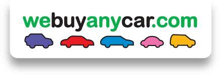 buy  car sell  car   valuation