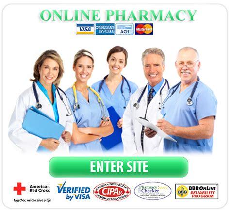 Obat Qsymia isoptin 40 mg prezzo augmentin prezzo 2015