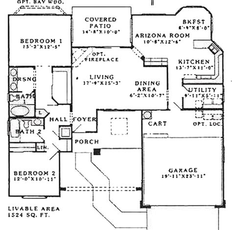house plans with breakfast nook house plans with breakfast nook 28 images floor plan a i like the garage mudroom