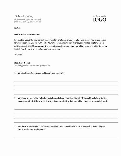Report Request Template Microsoft Student Profile Letter Request Form Template Microsoft
