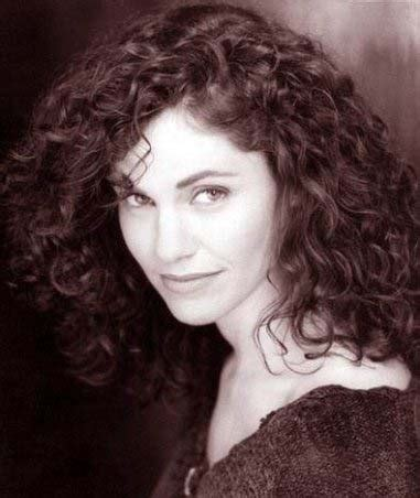 curly hair headshots images in london 22 best before they were famous celebrity headshots images