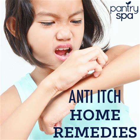 mosquito bite remedies scotch nail or