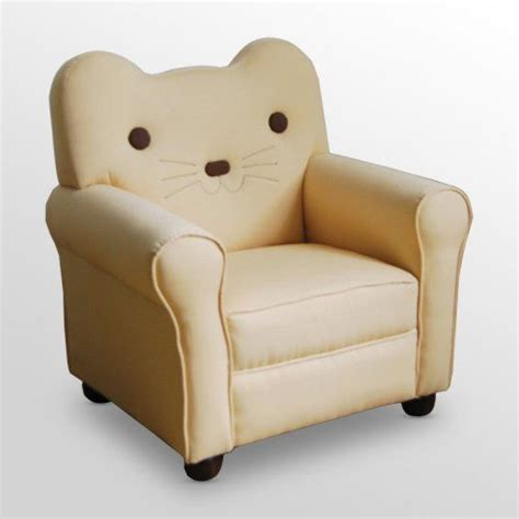 Cat Chair by 1000 Images About Cat And Design On Cats