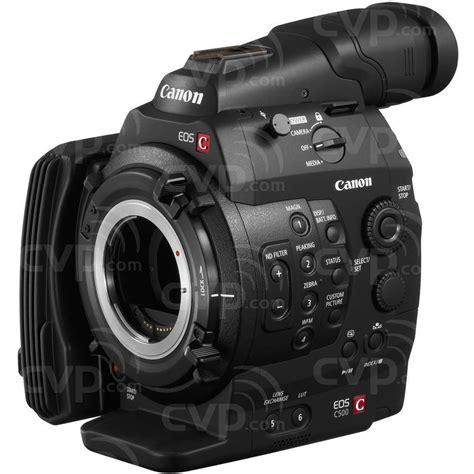 Canon C500 Eos 4k buy canon cinema eos c500 ef 35mm 4k digital