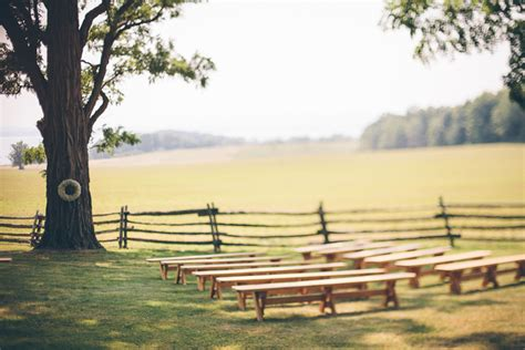 wedding bench decorations wedding bench decorations images