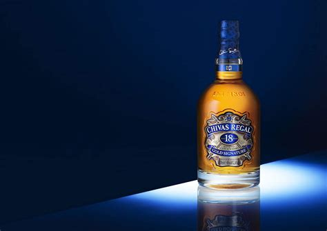 Anting Chivas Regal By Miniecraft chivas wallpapers hd choice image wallpaper and free