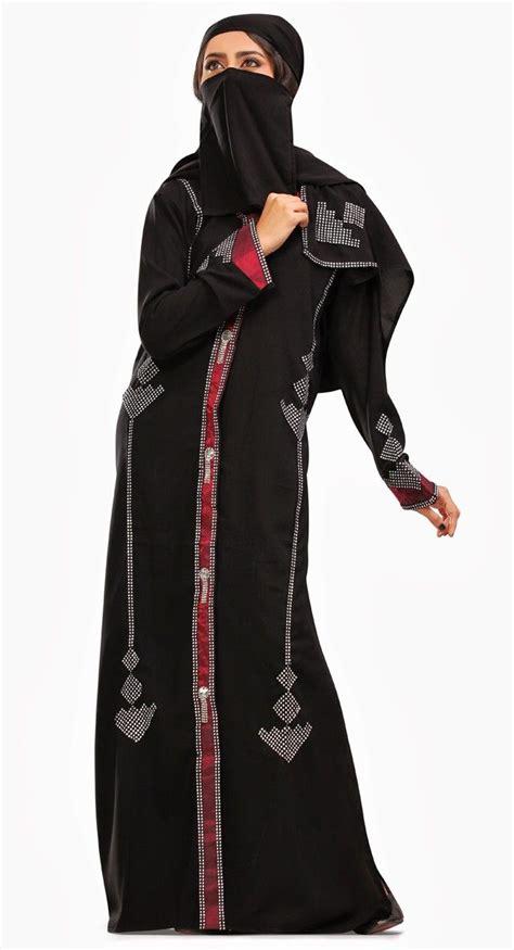 Sale Jilbab Pashmina Crepe Hitam Putih 92 best abayas gowns jilbab images on