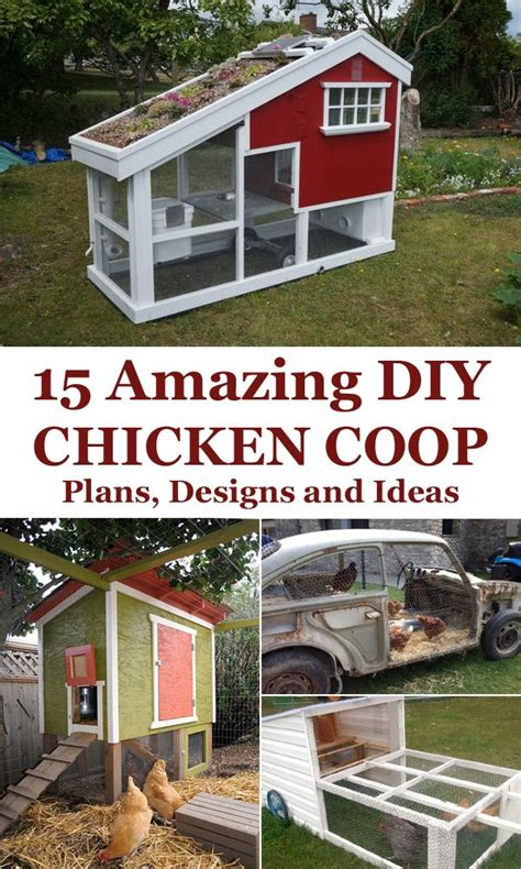 152 best images about chicken coops on pinterest chicken coop designs the chicken and a chicken