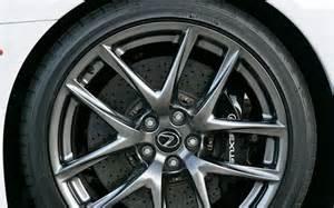 Lfa Steering Wheel For Sale Wheels Lexus Images