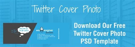 Cover Template Psd 2015 cover photo and profile picture psd template 2015