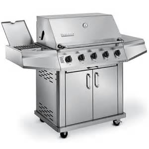 barbecue gasgrill musik ducane gas grill parts search engine at search