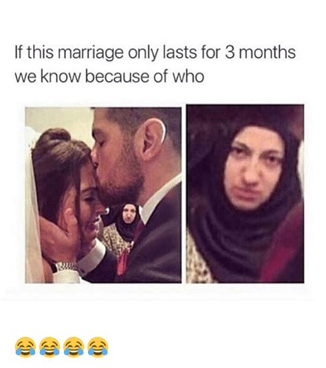 image gallery marriage memes