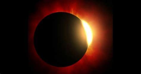 tutorial shalat gerhana matahari penyebab terjadinya gerhana matahari techkomputer