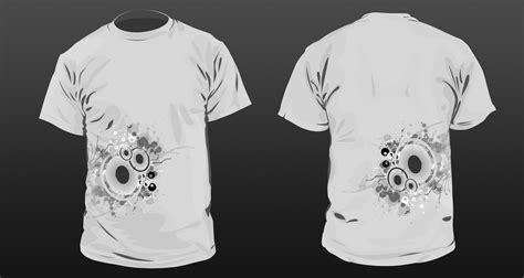 how to layout t shirt design creativity tshirt design by gkgfx on deviantart