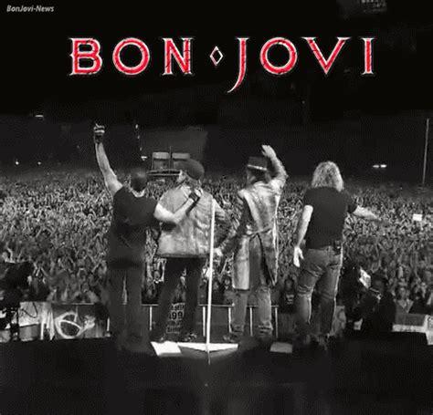 bon jovi fan bon jovi bon jovi fan 33288774 fanpop