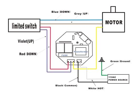 bi xenon projector wiring diagram xenon hid kit wiring