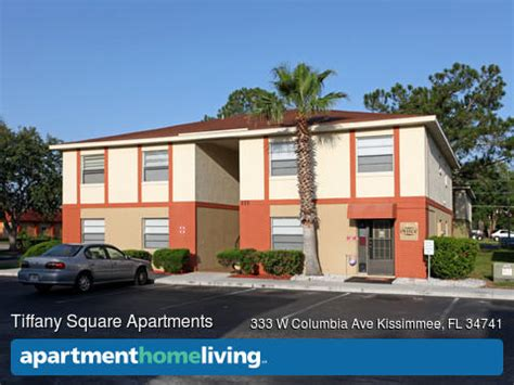 All Apartments In Kissimmee Fl Square Apartments Kissimmee Fl Apartments For Rent