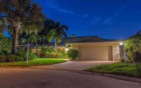 sold 6487 1st palm pt st pete fl 33706 st pete