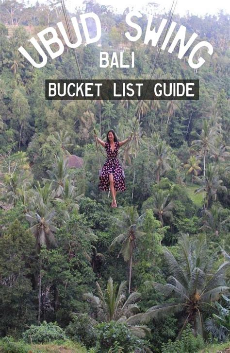 swing guide 1693 best images about travel honeymoon on pinterest