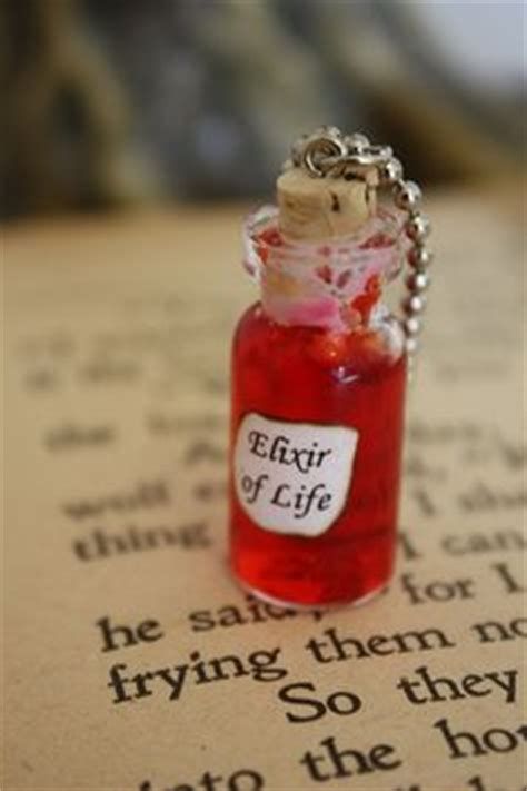 the eternity elixir potion masters books potions on harry potter potions potion labels