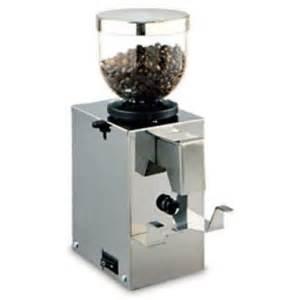 Isomac Coffee Grinder Isomac Tea Iii Cool Touch New Edition Isomac