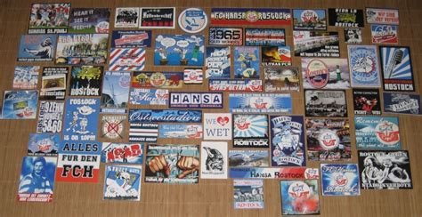 Ultras Magdeburg Aufkleber by Trade Sell Stickers Scarfs Ultras Stuff Ultras