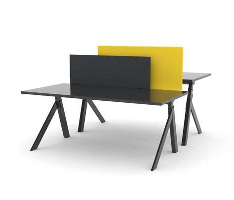 cardboard privacy screens for desks student desk dividers hostgarcia