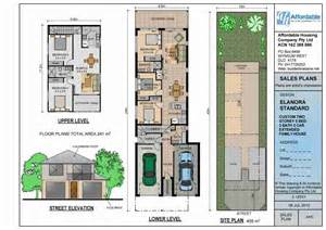 small 3 story house plans house three story house plans narrow lot
