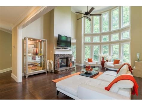 senior housing planned to replace sandy springs church reporter latest homes for sale and rent in sandy springs sandy