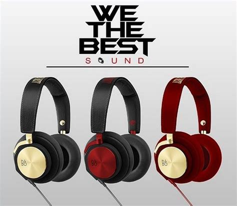 we the best dj khaled s we the best sound headphones to take on dr