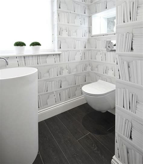Badezimmer Wanddeko Ideen by Wanddeko Ideen